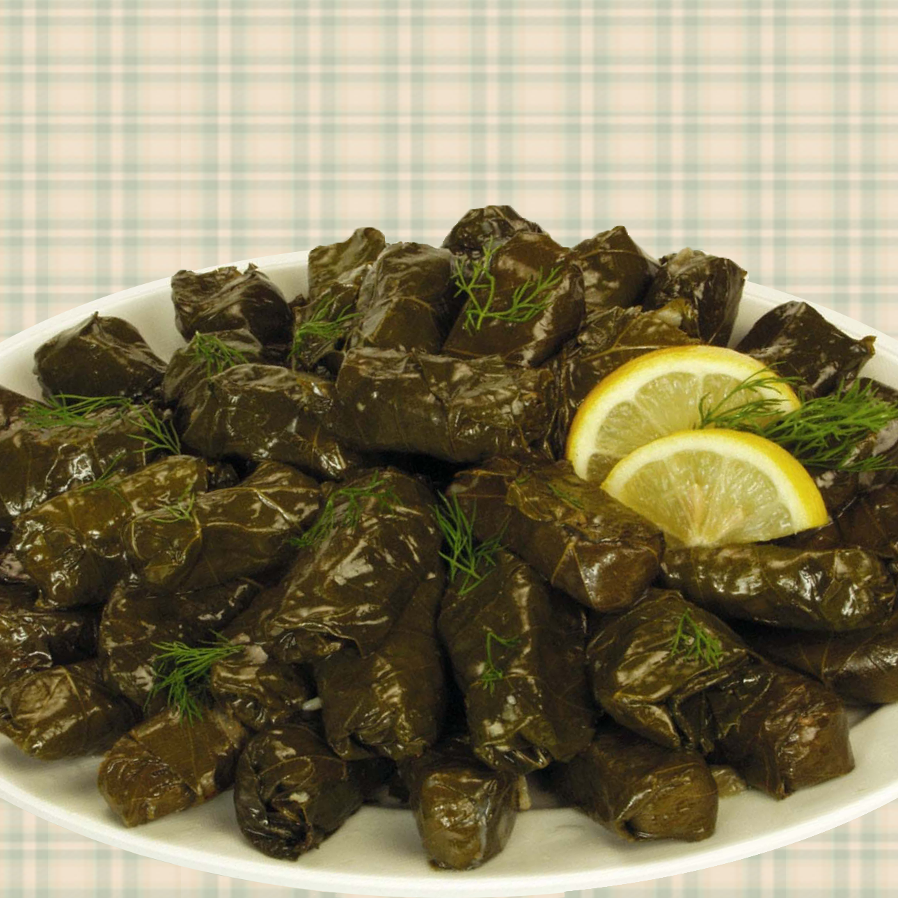 site:media/user/goods/dolma.png